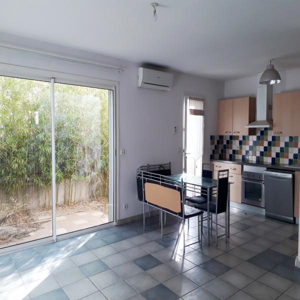 Offres de location Villa Hyères 83400