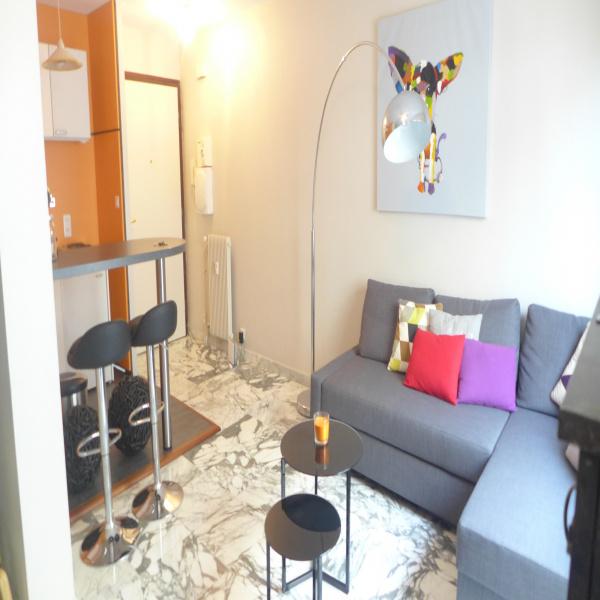 Offres de vente Studio Hyères 83400