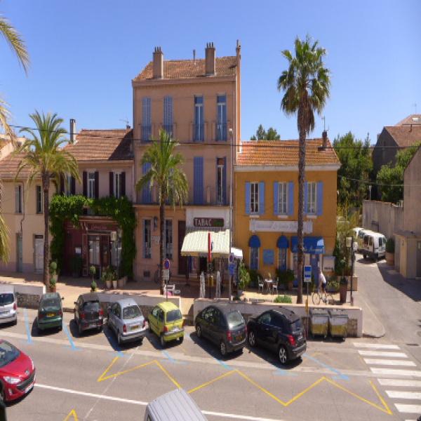 Offres de location Appartement La Londe-les-Maures 83250