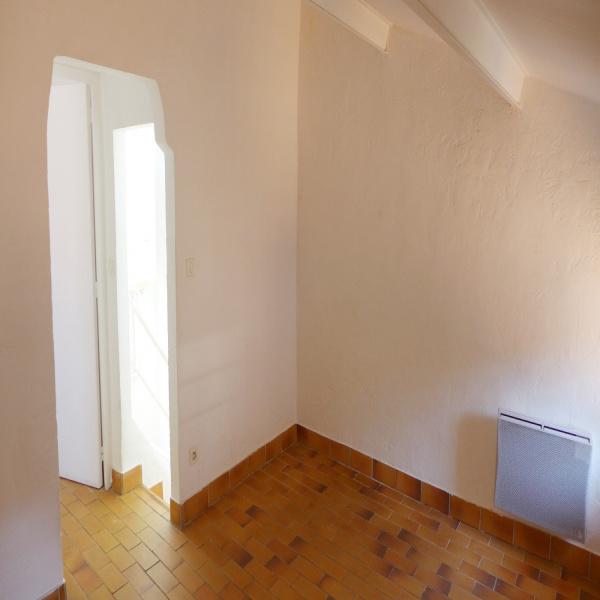 Offres de location Duplex Hyères 83400