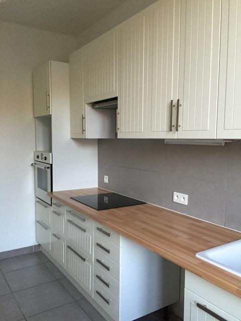 Offres de location Appartement Toulon 83200