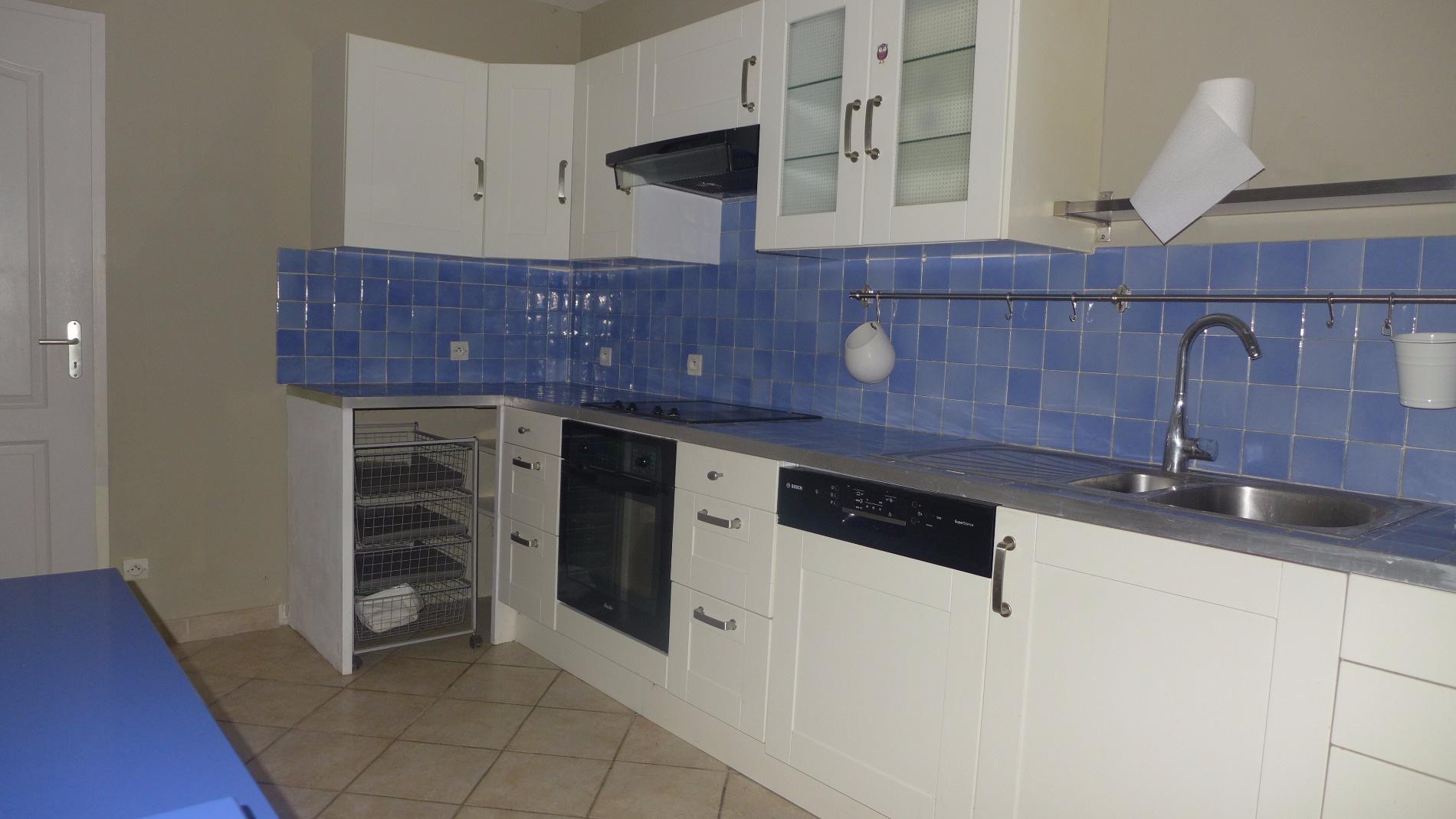 Offres de location Villa Carqueiranne 83320